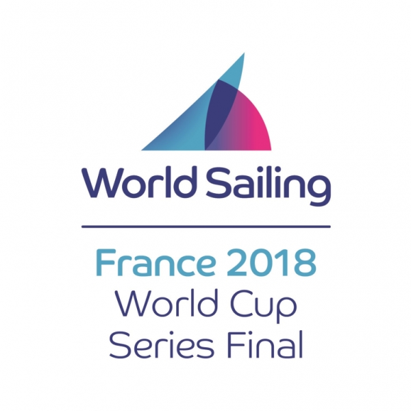 World Cup Series Final Marseille
