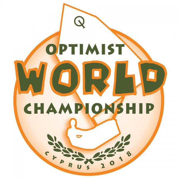 2018 Optimist World Championship