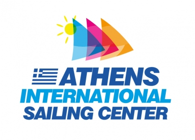 ATHENS INTERNATIONAL SAILING CENTER - Finn Athens 2019