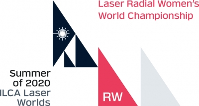 2020 ILCA Radial Women's World Championships